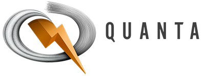 Quanta | Utilimarc Customer